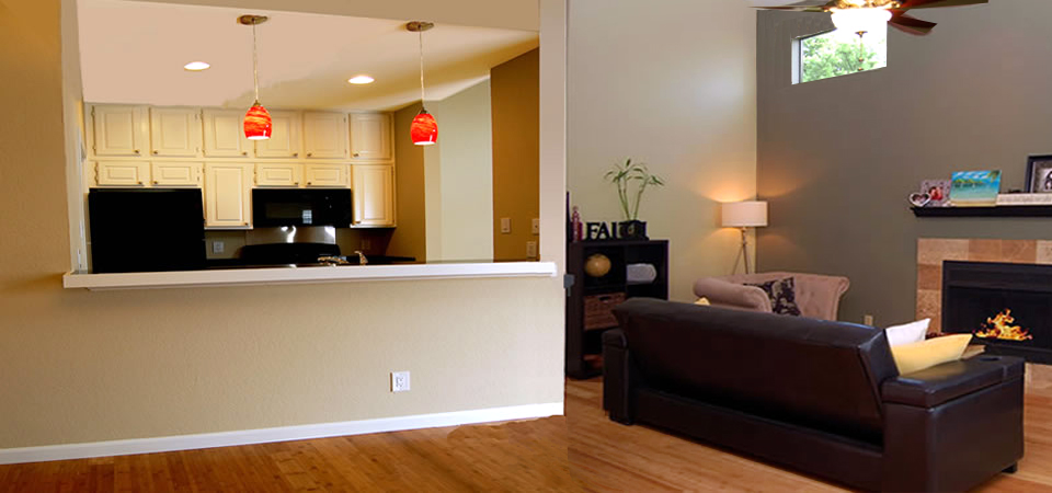 Condos And Townhome Apartments For Rent Near Uptown Dallas GreatNewPlace